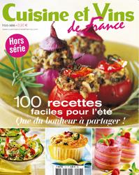 Email Gourmand Actualite Gastronomique Du Sud De La France