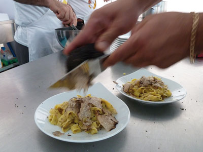 Email Gourmand Actualite Gastronomique Du Sud De La France L