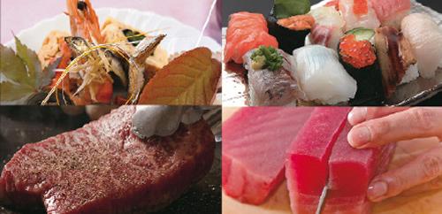 Email Gourmand Actualité Gastronomique Du Sud De La France Cours